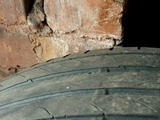 Continental contisportcontact 5 255/55 r18 в Шилово