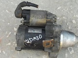 Стартер honda FIT GD L13A 428000-0360