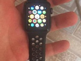 Apple Watch 2 series Nike 38mm