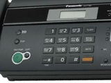 Факс Panasonic KX-FT988RU в Астрахани