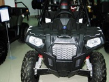 Квадроцикл Polaris Sportsman ACE в Москве