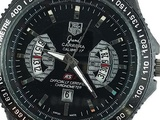 Часы TAG Heuer Grand Carrera в Омске