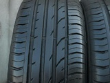 Continental PremiumContact 2 195/55R16 4шт отл сос