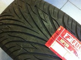 245/30 R20 Fullrun HP199 - NEW