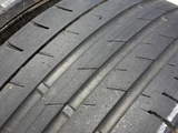 225/50 R17 94V Continental ContiSportContact 3 1шт