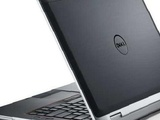 "Dell E6430, 14"", Core i5, nvidia, 3G, Mg корпус"