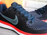 Nike Air Zoom Pegasus 34 41 размер