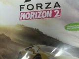 Forza Horizon 2 Xbox One в Таганроге