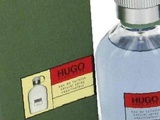 Hugo Boss - Hugo For Man