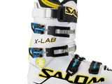 Salomon X LAB Soft
