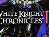 White Knight Chronicles II PS3 (Playstation 3)