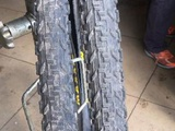 Кевларовые Покрышки Maxxis