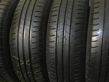 Michelin GreenX 185/65 R15
