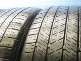4 шт., Continental Conti4x4Contact 255/50 R19 107H