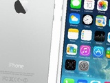 Apple iPhone 5S 16GB в Талдоме