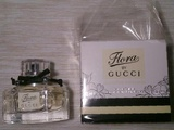Flora by Gucci Glorious Mandarin EDT 30 мл + обмен