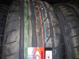 225 / 55 R16 Bridgestone Potenza Adrenalin RE 002 95W
