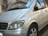 Mercedes-Benz Viano, 2005 в Бурлацком