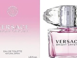 Духи Versace Bright Cristal 90ml