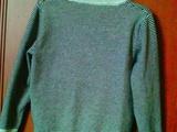 Нарядный свитерок на 5-6 лет, состояние нового в Уварово