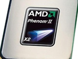 Процессор Phenom II X2 565 3. 4GHz, AM3, гарантия в Черусти