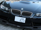 Обвес 3DDesing BMW 3 Series E 90 M3