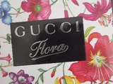Gucci Flora by Gucci Eau de Parfum 75 ml 3100