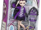 Кукла Ever After High Raven Queen в Кирове