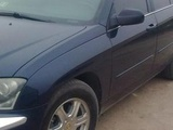 Chrysler Pacifica, 2004 в Оричах