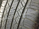 225 60 18 Michelin Latitude Tour HP шины 225/60r18