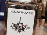 LM Parfums Chemise Blanche 100мл тестер