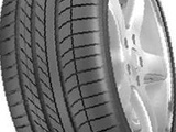 Шины 265/50R19 110Y XL Eagle F1 Asymm Goodyear