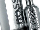 Boss Collectors Edition от Hugo Boss 100 мл Новый