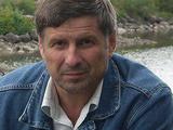 сайт бесплатных знакомств в перми и пермском крае