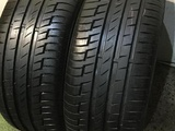 Continental ContiPremiumContact 6 255/45 R18