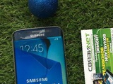 SAMSUNG Galaxy S6 Edge 128Gb