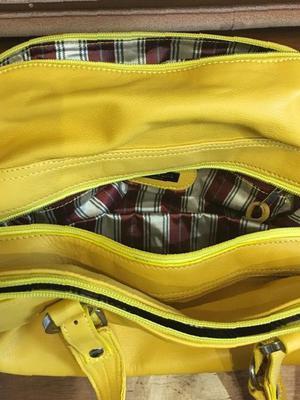 597d0a1a092a Туфли и сумка желтые Rossini, купить в Отрадном – объявления о ...