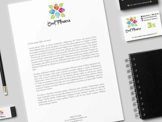 Вакансия дизайнер фрилансер екатеринбург freelancer сайт об игре