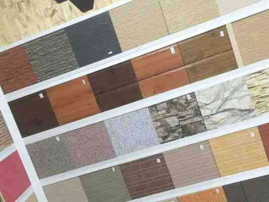 музеев панели ханья цвета фото своей