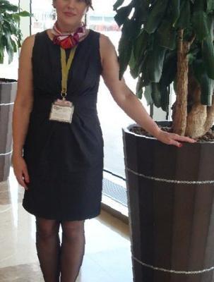 Вакансии бухгалтер ногинск ищу бухгалтера для ип волгоград