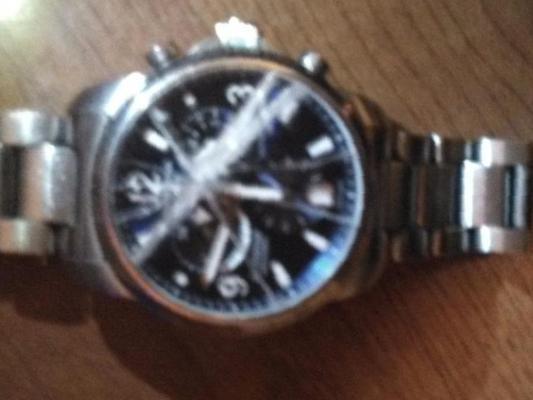 Часы цена сломанные продать стоимость police часы