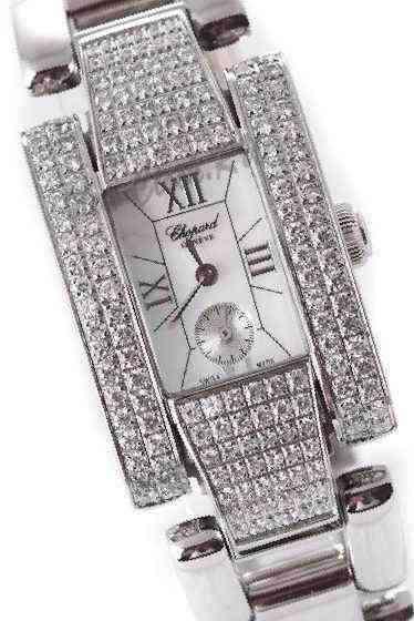 Шопард стоимость часы в воронеже 24 часа ломбард