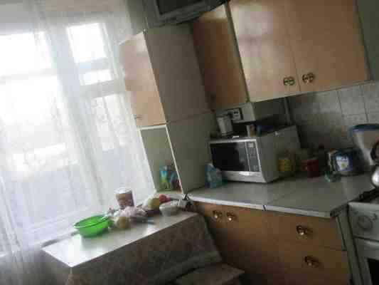 квартиры в якутске доска объявлений же